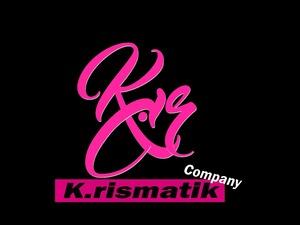 Logo de l'association K.RISMATIK COMPANY