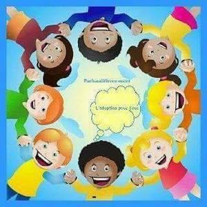 Logo de l'association PARHANDIFFEREMMENT