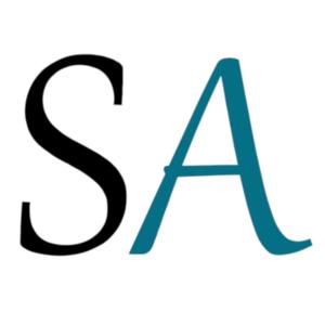 Logo de l'association Science AZUR