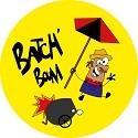 Logo de l'association association des batch'boum