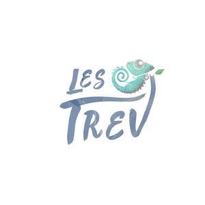 Logo de l'association Les Trev