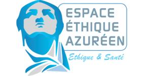 Logo de l'association ESPACE ETHIQUE AZUREEN