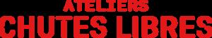 Logo de l'association Ateliers Chutes Libres
