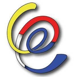 Logo de l'association Colombie Côte d'Azur