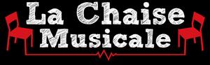 Logo de l'association La Chaise Musicale