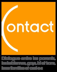 Logo de l'association Association CONTACT NORD PAS-de-CALAIS