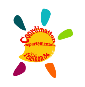 logo de la publication