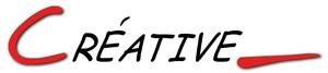 Logo de l'association CREATIVE