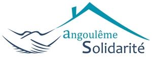 Logo de l'association ANGOULEME SOLIDARITE