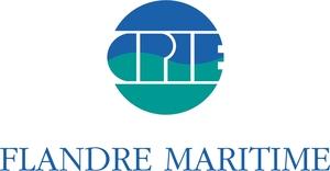 Logo de l'association CPIE Flandre Maritime