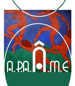 Logo de l'association Association Pour l'Accueil et l'Accompagnement des Malades et leur Entourage