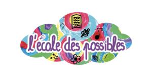 Logo de l'association l'effet mouche