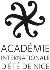 Logo de l'association ACADEMIE INTERNATIONALE D'ÉTÉ DE NICE