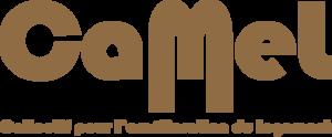 Logo de l'association Collectif pour l'AMElioration du Logement