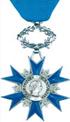 Logo de l'association ANMONM06