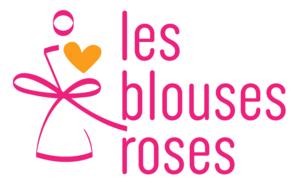 Logo de l'association Comité Les Blouses Roses Dunkerque