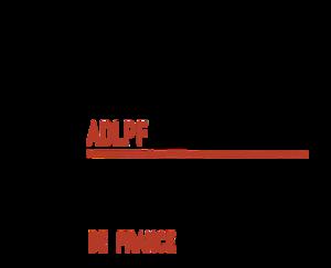 Logo de l'association ALPAM - ASSOCIATION DES LIBRES PENSEURS DES ALPES-MARITIMES