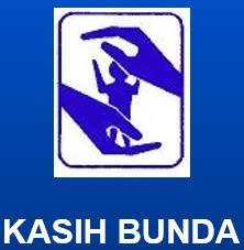 Logo de l'association KASIH BUNDA France