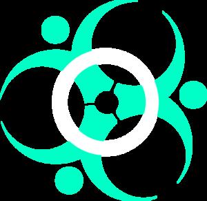 Logo de l'association LABORATOIRE SAUVAGE