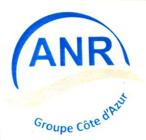 Logo de l'association ASSOCIATION NATIONALE DES RETRAITES
