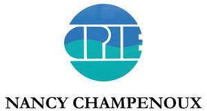 Logo de l'association Centre Permanent d'Initiatives pour l'Environnement Nancy Champenoux