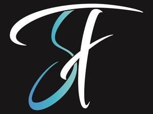 Logo de l'association SOFORM'ACT