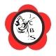 Logo de l'association J.C.B.S. - JUDO CLUB DU BASSIN SAUMUROIS