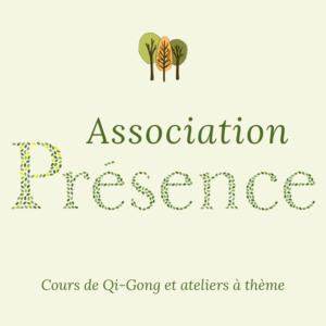 Logo de l'association ASSOCIATION PRESENCE