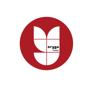 Logo de l'association ORYGAMUSIC