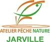 Logo de l'association LES PETITS FUTES DE LA LIGNE