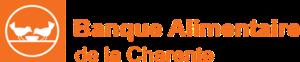 Logo de l'association Banque alimentaire de la charente