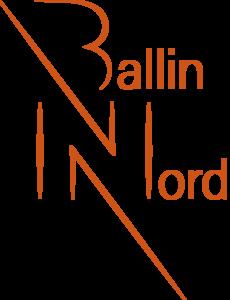 Logo de l'association Ballin Nord 3x3