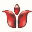 Logo de l'association GROUPEMENT DE PARKINSONIENS DES ALPES-MARITIMES ET PACA - GPAM PACA