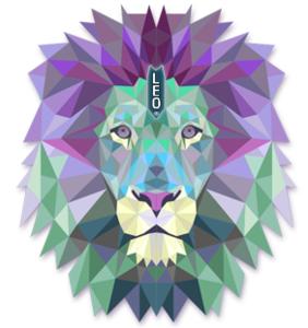 Logo de l'association LEO CLUB NANCY