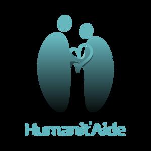 Logo de l'association Humanit'Aide
