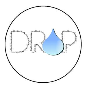 Logo de l'association DROP SOLIDARITÉ