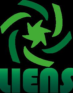 Logo de l'association LIENS Solidaires