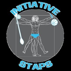 Logo de l'association Initiative staps