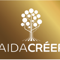 Logo de l'association Aidacreer