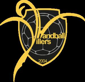 Logo de l'association VILLERS HANDBALL