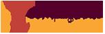 Logo de l'association COMPAGNONS BÂTISSEURS
