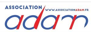 Logo de l'association Aide aux Devoirs Animation des Moulins