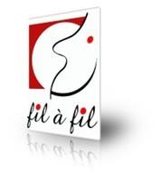 Logo de l'association FILAFIL