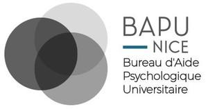 Logo de l'association BAPU