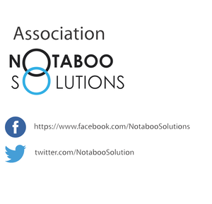 Logo de l'association Notaboo Solutions