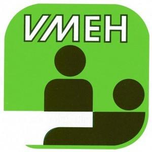 Logo de l'association Visite des Malades dans les Etablissements Hospitaliers