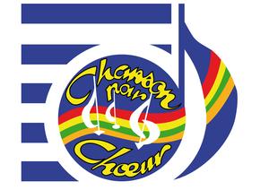 Logo de l'association Chanson par Choeur