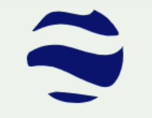 Logo de l'association Union économique et solidaire