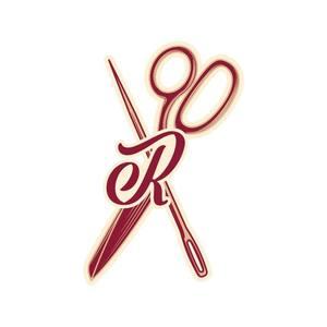 Logo de l'association Les récoupettes