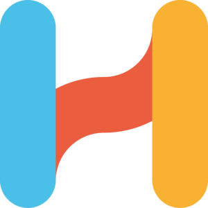 Logo de l'association HEAVNT